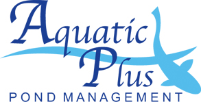 Aquatic Plus Pond Management, LLC